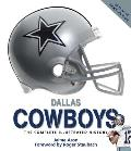 Dallas Cowboys: The Complete Illustrated History