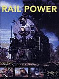 Rail Power