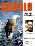 Rapala: Legendary Fishing Lures
