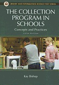 Collection Program in Schools Concepts & Practices