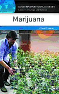 Marijuana A Reference Handbook