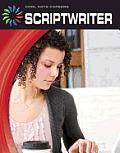 Scriptwriter