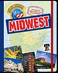 It's Cool to Learn about the United States: Midwest (Social Studies Explorer)
