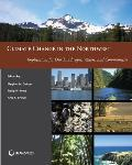Climate Change in the Northwest: Implications for Our Landscapes, Waters, and Communities