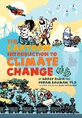 Cartoon Introduction to Climate Change
