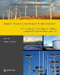 Climate Change and Energy Supply and Use (National Climate Assessment Regional Technical Input Reports)