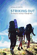 Striking Out: The Religious Journey of Teenage Boys