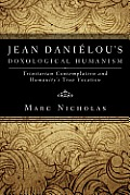 Jean Danielou's Doxological...