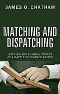 Matching and Dispatching