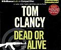 Dead or Alive Plus Bonus Digital Copy