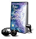 Philippa Fisher's Fairy Godsister [With Headphones]