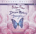 Philippa Fisher #02: Philippa Fisher and the Dream-Maker's Daughter