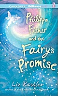 Philippa Fisher and the Fairy's Promise