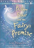 Philippa Fisher #03: Philippa Fisher and the Fairy's Promise