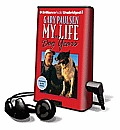 My Life in Dog Years [With Earbuds]