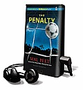 The Penalty (Playaway Children)