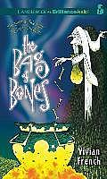 Tales from the Five Kingdoms #02: The Bag of Bones