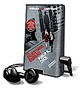 The Adjustment Bureau [With Earbuds]