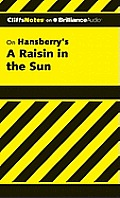 A Raisin in the Sun (Cliffs Notes)