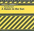 A Raisin in the Sun (Cliffs Notes)