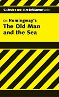 The Old Man and the Sea (Cliffs Notes) - Study Notes