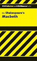 Macbeth (Cliffs Notes)