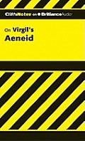 Aeneid (Cliffs Notes)
