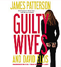 Guilty Wives [With Earbuds]
