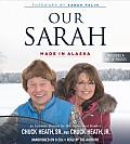 Our Sarah Made in Alaska
