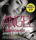 Maximum Ride #07: Angel