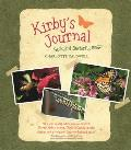 Kirby S Journal: Backyard Butterfly Magic (Young Palmetto Books)