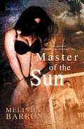 Master of the Sun Cover