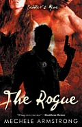 The Rogue: Settler's Mine 6