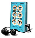 Lightning Rods [With Earbuds] (Playaway Adult Fiction) Cover
