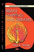Brain Mapping & Diseases