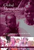 Anthropology and Global Public Health #2: Global Mental Health: Anthropological Perspectives