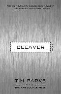 Cleaver Cover