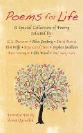 Poems for Life: A Special Collection of Poetry