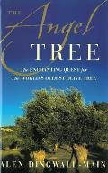 Angel Tree The Enchanting Quest for the World