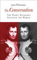 The Conversation: The Night Napoleon Changed the World