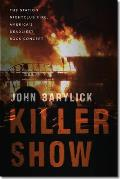 Killer Show The Station Nightclub Fire Americas Deadliest Rock Concert