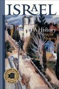 Israel: A History (Schusterman Series in Israel Studies)