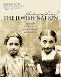 Photographing the Jewish Nation: Pictures from S. An-Sky's Ethnographic Expeditions (Tauber Institute Series for the Study of European Jewry)