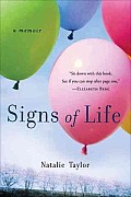 Signs of Life (Large Print)