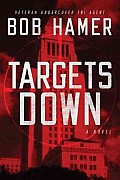 Targets Down (Large Print) (Center Point Christian Mystery)