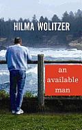 An Available Man