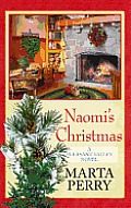 Naomi's Christmas: A Pleasant Valley Novel