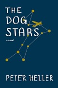 The Dog Stars (Large Print) Cover
