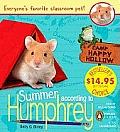 Summer According to Humphrey (Humphrey)