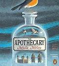 Apothecary 01